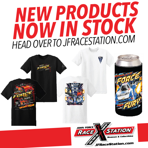 072018 JFRS new products-01